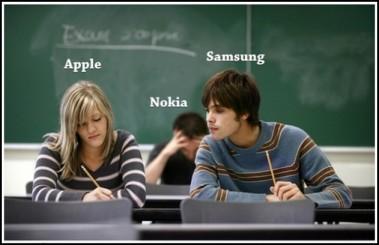 Samsung-Vs-Apple-Meme