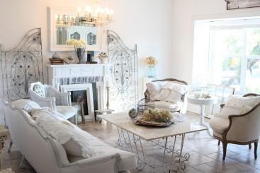shabby-chic-decor-style