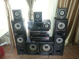 Sony-Mgongo-for-sale