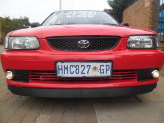 Toyota-Tazz-Sport