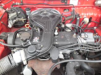 Toyota-Tazz-Sport-Engine