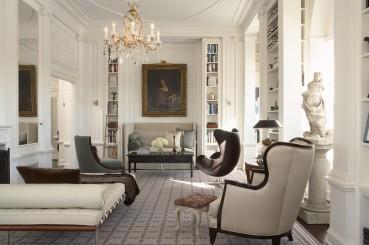 victorian-decor-style