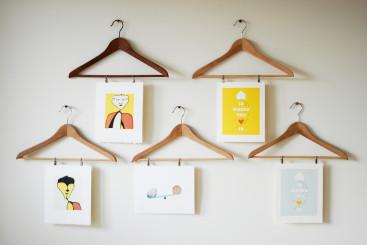 wall-art-ideas