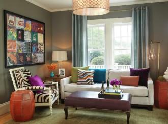decorating-style-bold