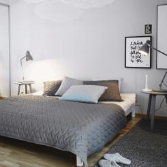 decorating-style-grey