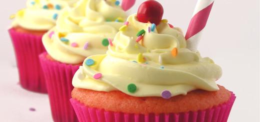 cupcake-decoration