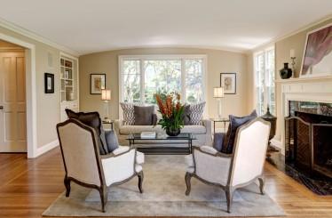 classic-decor-style