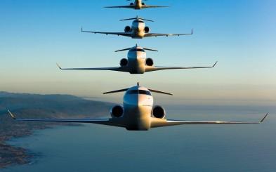 Bombardier-Global-8000