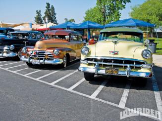 Classic-car-show-clubs