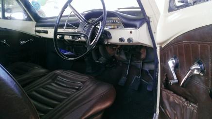 Classic-volvo-interiors
