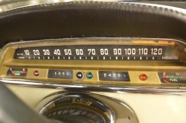 Classic-volvo-speedometers