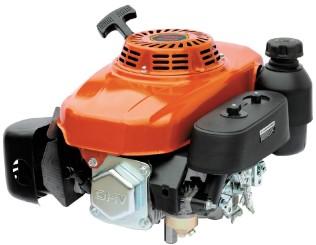 Engine-for-go-karts