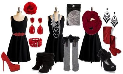Fashion-Design-Accessories