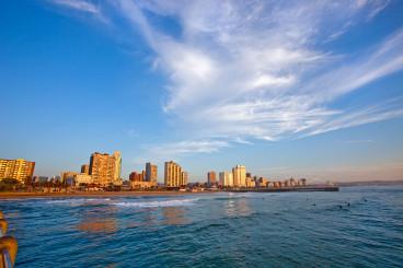 Land_In_Durban