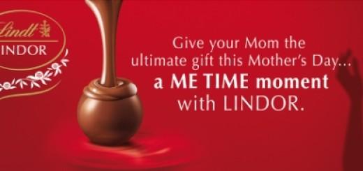Lindt-Mothers-Day-Hamper
