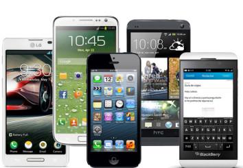 Mobile_Phones
