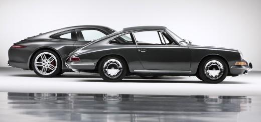 Porsche-911-for-sale