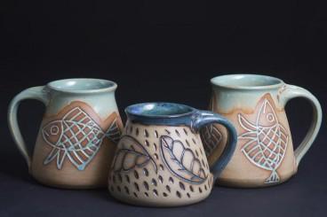 PotteryClasses