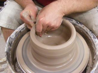 PotteryLessons