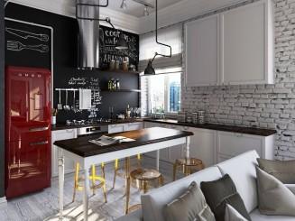 smeg-kitchen-appliances