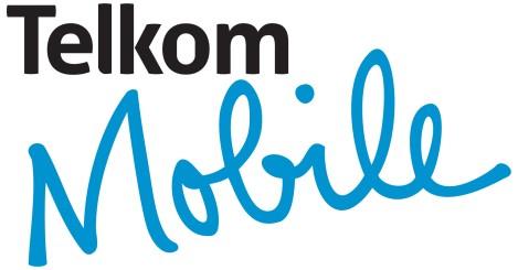 Telkom-mobile