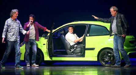 Top-Gear-2015
