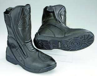 Vega-touring-boot