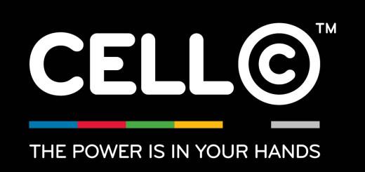 cellc_logo