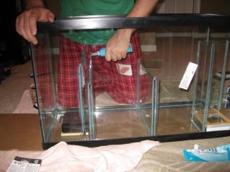 how-to-build-aquarium