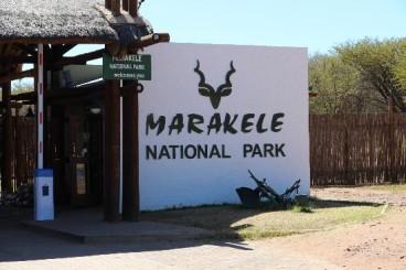 marakele-national-park