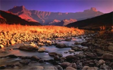 marakele_national_park1