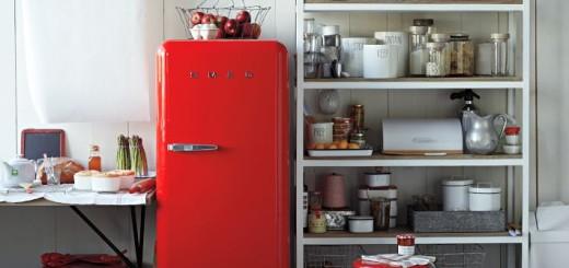 smeg-appliances-for-sale