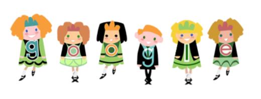 St-Patricks-Day-Google-Doodle