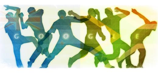 Cricket-World-Cup