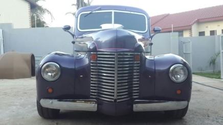 A-1947-international