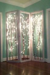 DIY-home-decor-ideas