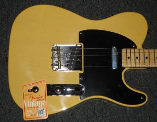 Fender-52-Telecaster