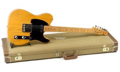Fender-American-Vintage-'52