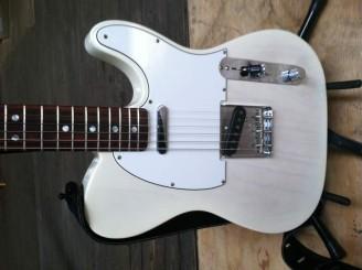 Fender-American-Vintage-'64
