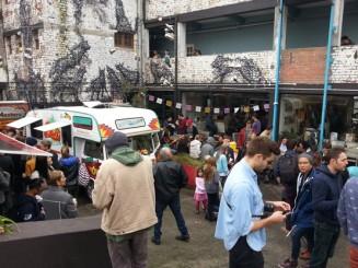 Food-Festival_Cape-Town