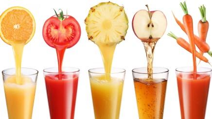 Fresh-juices