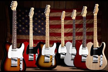 GuitarsForSale