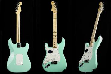 Guitars_Sale
