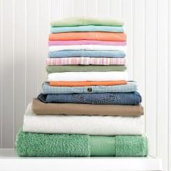 Laundry-hacks-twitter