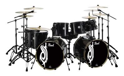 Musical-instruments-drum-kit