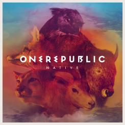 OneRepublic-native