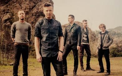 OneRepublic-band