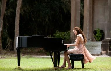Piano-Grand