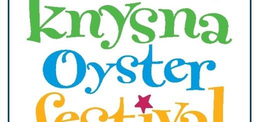 Pick-n-pay-knysna-oyster-festival