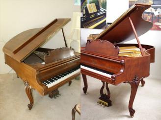 Restore-your-piano